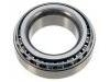 轮毂轴承 Wheel Bearing:MB175967